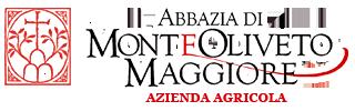 logo Azienda Agricola Monte Oliveto